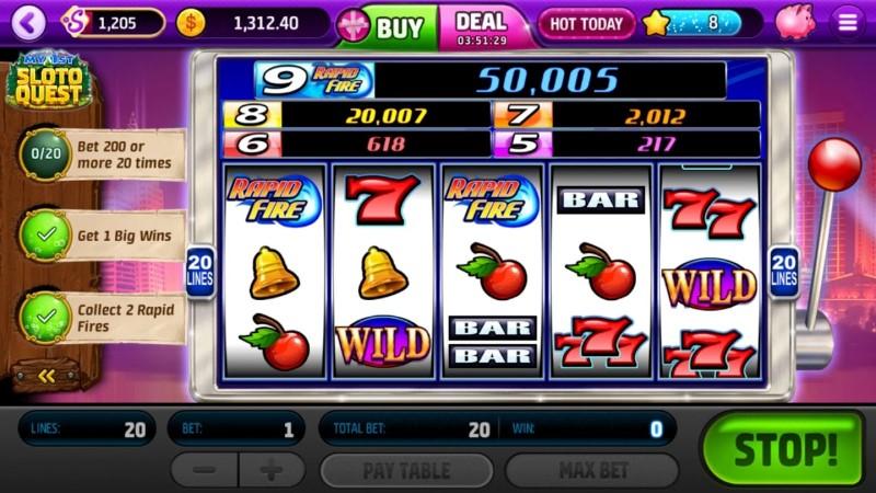 Casinoangebot paul baloche key west
